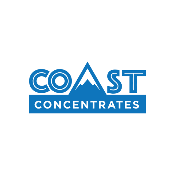Coast Concentrates