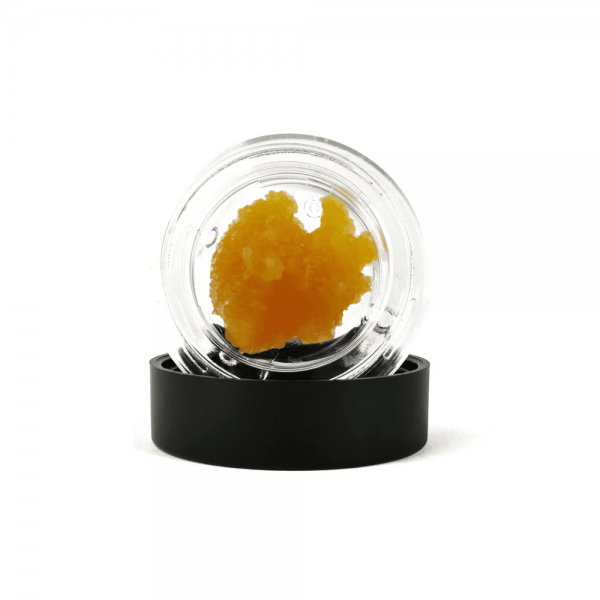 Weed Concentrates