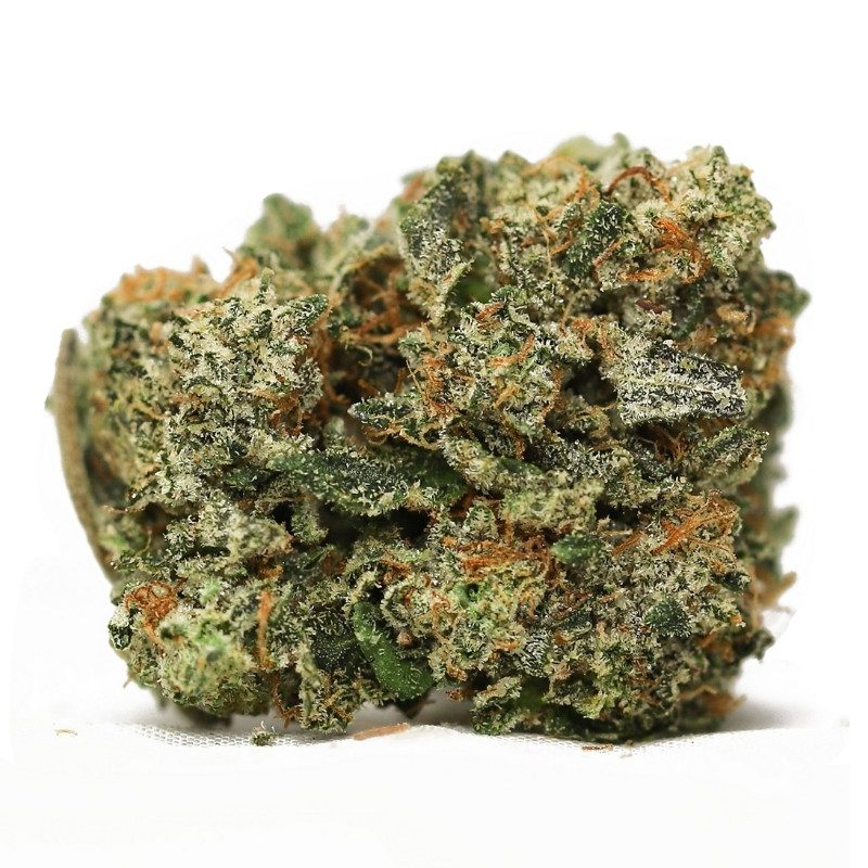 Pink Cotton Candy Weed Strain - Order Online