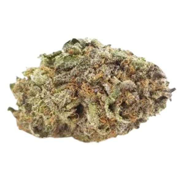 Purple Candy Weed Strain - Order Online